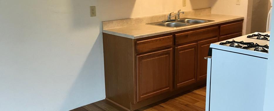 kitchen2-compressor.jpg