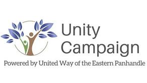 Unity Campaign