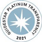 guidestar-platinum-seal-2021-small.webp