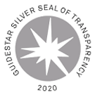 2020 Silver Seal.png
