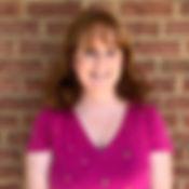 Samantha (Secretary).jpg