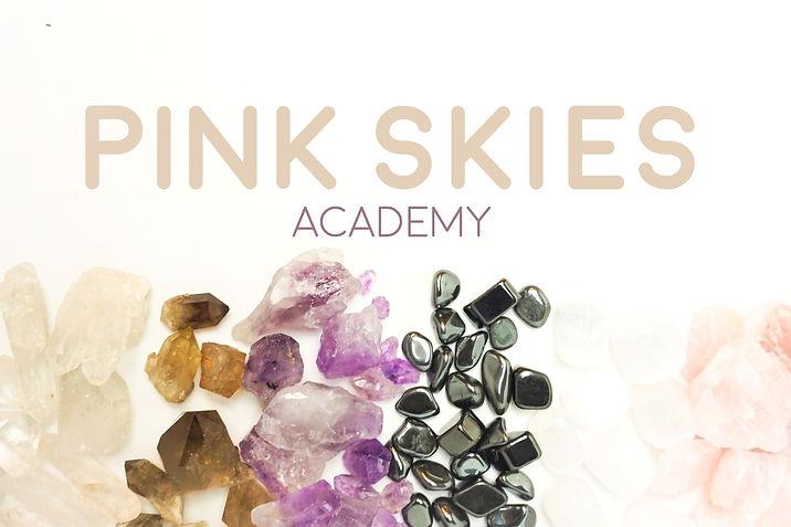 PINK%20Skies%20Academy_edited.jpg
