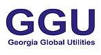 GGU-1 .jpg