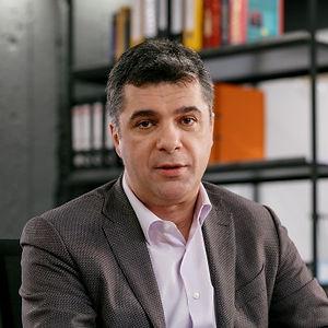 Georgia Capital - Avto Namicheishvili_0.