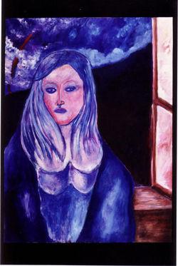 paintings 66