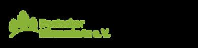Logo_DeutscherKlimaschutz.png
