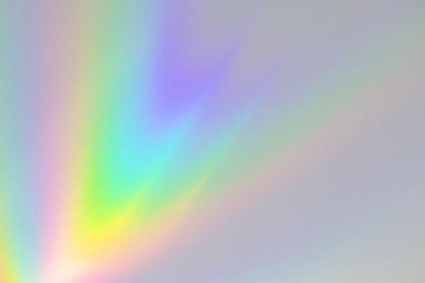 rainbowprism