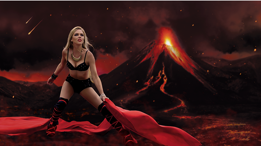 cover volcano for web.png