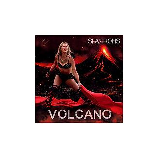 volcano cover.jpg
