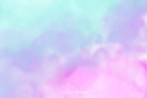 pastel-color-watercolor-stain-background