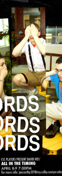 wordswordswords.JPG