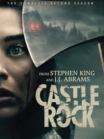 Castle Rock Seaon 2