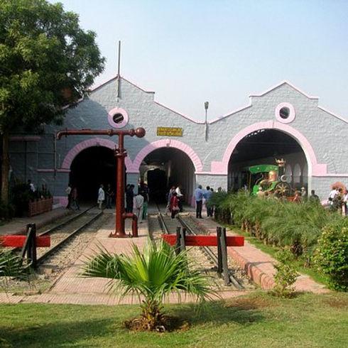 rewari-steam-locomotive (1).jpg