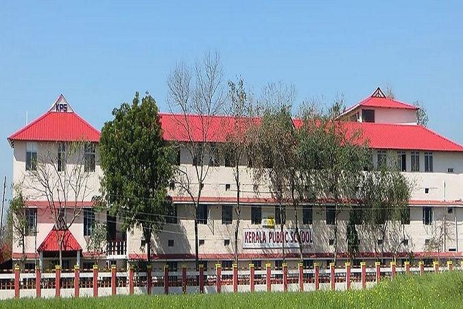 Kerala Public School-Campus View.jpg