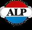 alp-inner-logo.png
