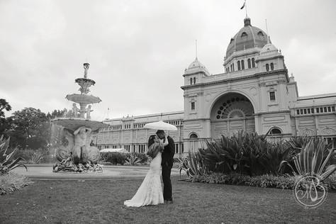 wedding photographer sligo