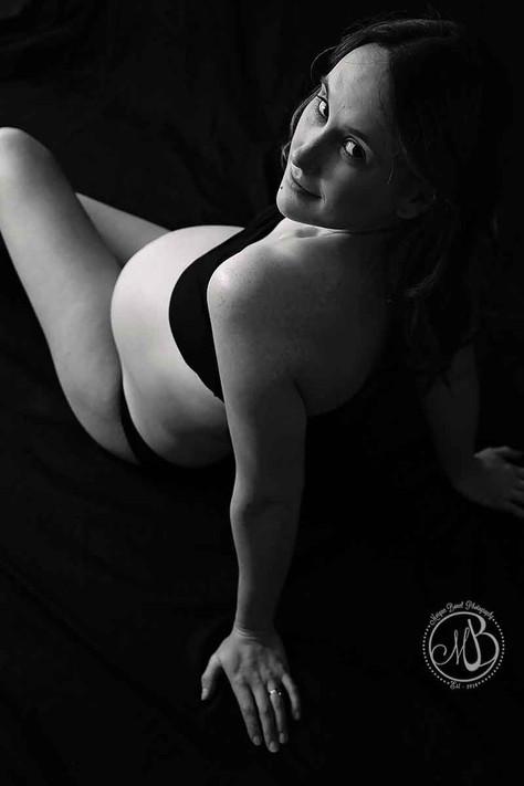maternity photographer sligo