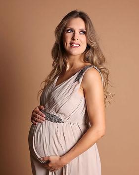maternity photos sligo