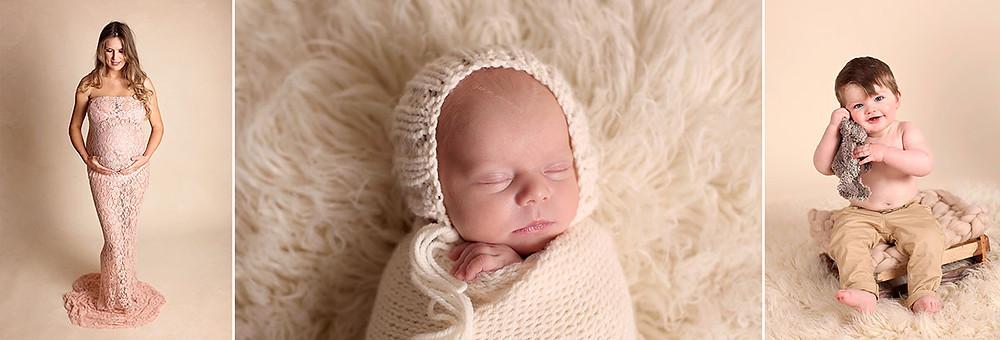 baby photos sligo