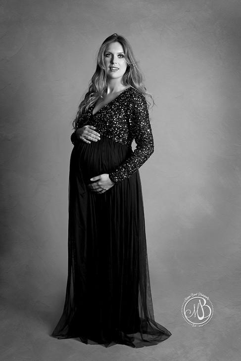 pregnancy photographer sligo