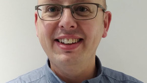 Ecom Management Welcomes New Head of Sales & Partnerships
