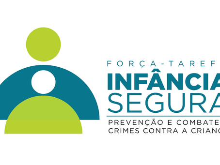 Presidente da Criai apoia ação Internet Segura