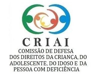 Prêmio Criai de Imprensa destaca iniciativas em prol dos que mais precisam