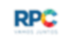 Logotipo_RPC_2015.png