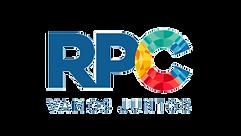 Logotipo_RPC_2015.png