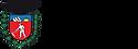 logo-assembleia-footer-color.png