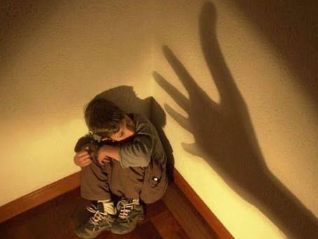 Semana de Conscientização e Prevenção Contra a Violência Infantil vai para sanção do Governador