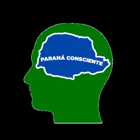 Logo_Paraná_Consciente.png
