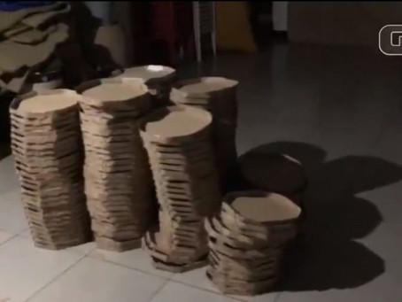 Criai acompanha e pede apuração de denúncia de trabalho infantil em Maringá