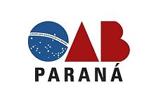 oab paraná.png