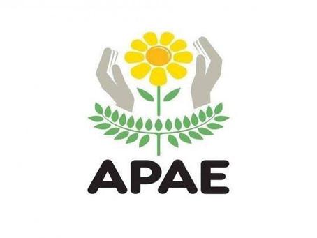 EDUCAÇÃO ESPECIAL - Apaes se preparam para retomada do atendimento