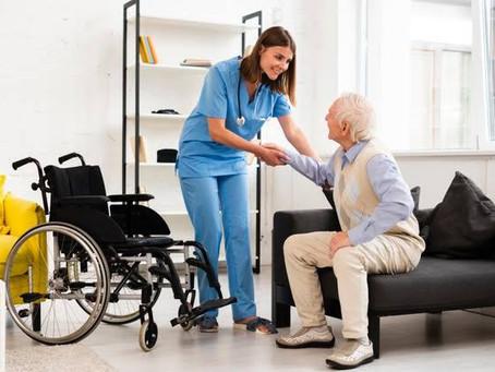 Responsáveis técnicos de ILPIs terão que ter formação superior na área de saúde