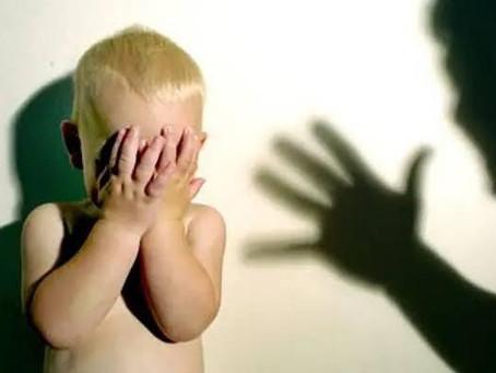 PL que institui Semana de Conscientização e Prevenção Contra a Violência Infantil é aprovado