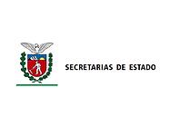 Secretaria.png
