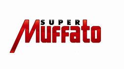 super-muffato.jpg