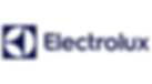 electrolux-logo-vector.png