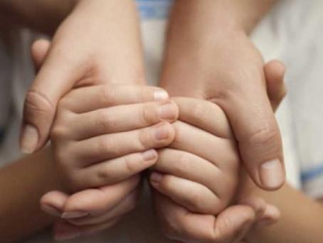 Criai participa de reunião para definir as ações de proteção às crianças e aos adolescentes para os