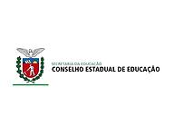 CONSELHO_ESTADUAL_DE_EDUCAÇÃO.png