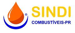 SINDI COMBUSTIVEIS.jpg