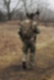 soldier1_edited.jpg