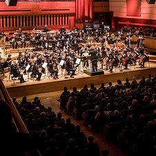 2018-Brussels-Philharmonic-Stéphane-Denè
