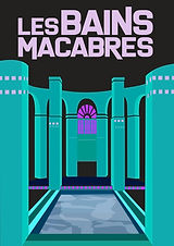 les_bains_macabres_ok-page-0011_1000_100