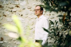 Guillaume Connesson