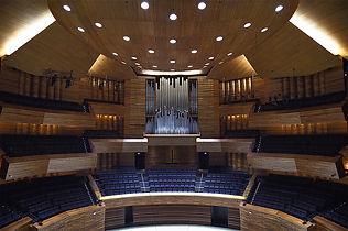 radio-france-mon-tres-cher-orgue,M285957