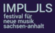 impuls festival_logo.png