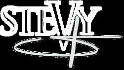 Logo Wasser2.png